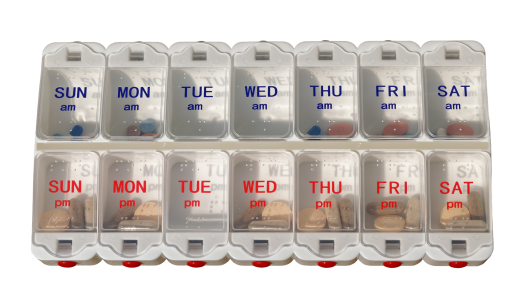 pills-dispenser-966334_1920.png